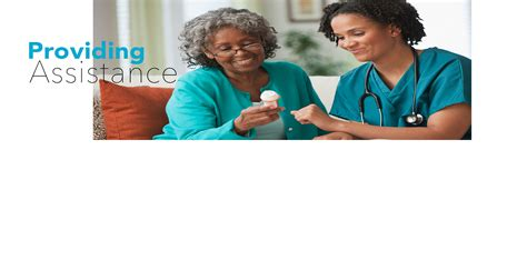 comfort care home health comfort care home