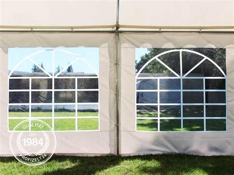 pavillon 4x6 partyzelt 3x3 6x12m festzelt gartenzelt pavillon bierzelt
