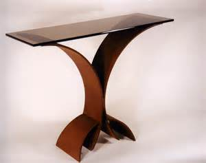 Bases For Glass Dining Room Tables tables amp bases gillberg design inc