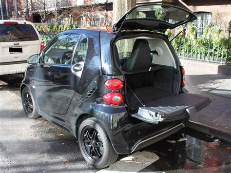 insurance on a smart car test drive i loved the smart car but i wouldn t buy one
