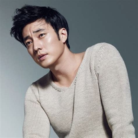 so ji sub fan meet 9 things you must know about korean heartthrob so ji sub