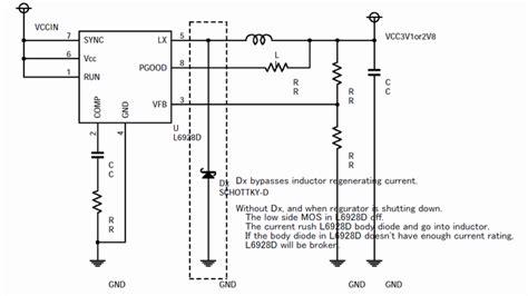 transil diode schematic transil diode schematic 28 images diode transil utilisation des diodes polygone diode