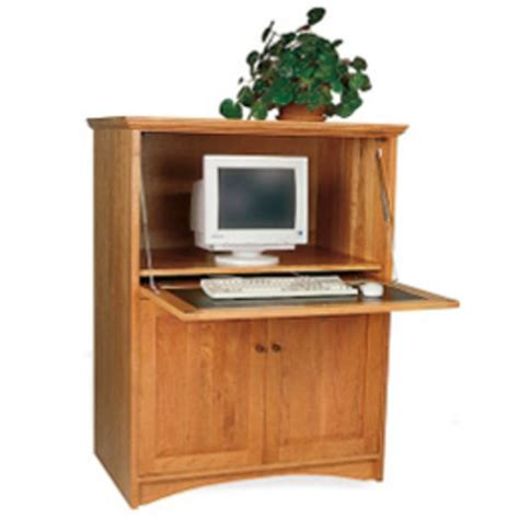 small computer armoire desk the best 28 images of small computer armoire small
