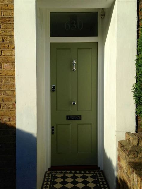 1000 Images About Farrow Ball Colours Front Doors Farrow And Front Door Colours
