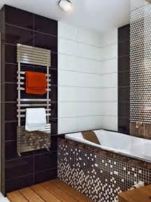 Small bathroom interior design ideas interior design