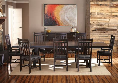 dining room 2017 favorite furniture dining room