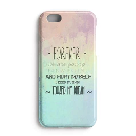 bts young forever lyrics bts young forever lyrics daebakcases