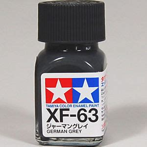 Dijamin Tamiya Enamel Xf 14 J A Grey Gundam Model Kitt Paint tamiya color enamel xf 63 german grey model kit paint 10ml new
