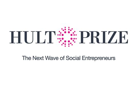 Hult Mba Ranking 2017 by Hult Prize At Autos Post