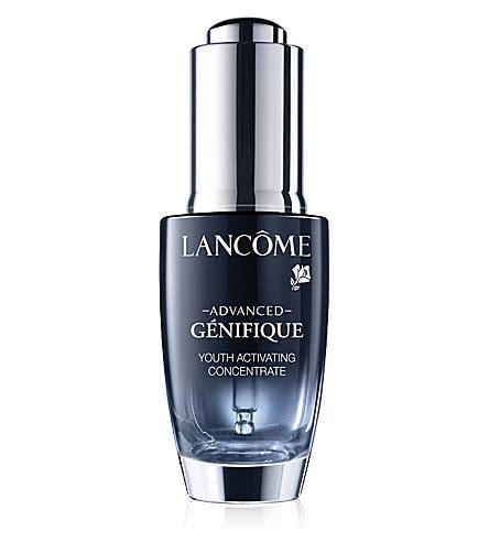 Lancome Advanced Genifique lancome advanced genifique youth activating concentrate