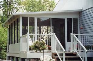 Diy Sunroom Plans Sunroom Kits Diy