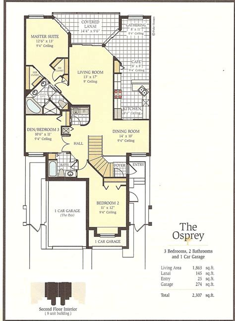 Club Floor Plan osprey jpg