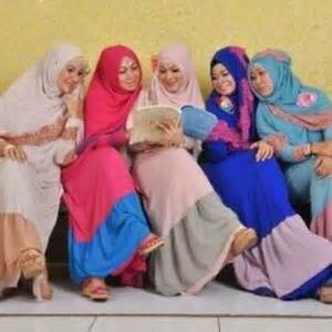 Jilbab Syari Kd Rumah Savana Gamis Syari Kd Ori Premium Mewah