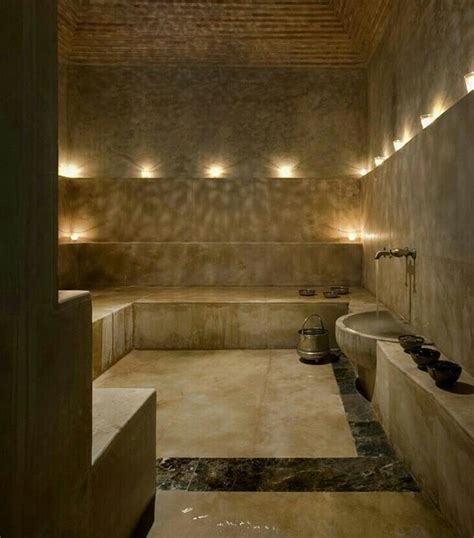 how to stay in steam room 53 best images about steam room on bathroom showers luxury and amethyst