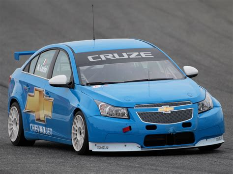 car  pictures car photo gallery chevrolet cruze wtcc