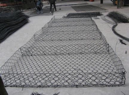 materasso reno china reno mattress china reno mattresses gabion mattresses