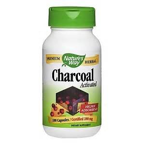 Taking Charcoal For Detoxing by Charcoal Pills Gt Best Way To Detox In Many Ways