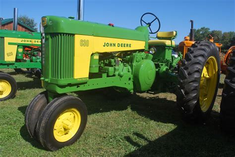 dealers in household accessories used tractors and farm machinery for sale by fastline