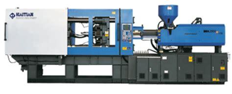 rubber sts machine twee mars machines voor panelplast nieuws