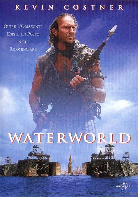 jumanji film simili cinema degli abissi waterworld ilgiornodeglizombi