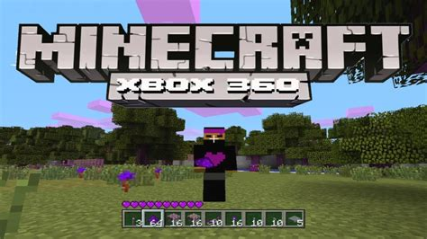 mods in minecraft xbox one edition minecraft xbox 360 edition mods custom colored world