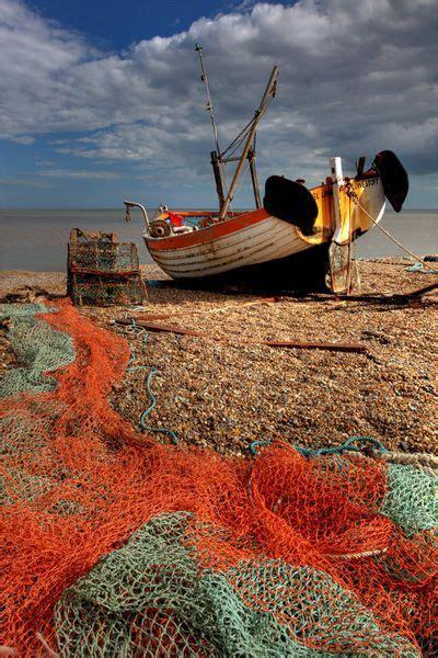 bass fishing boats uk best 25 fishing boats ideas on pinterest boats