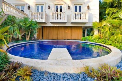 birdman house birdman s house miami