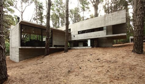 jd house jd house by bak arquitectos ar dailytonic