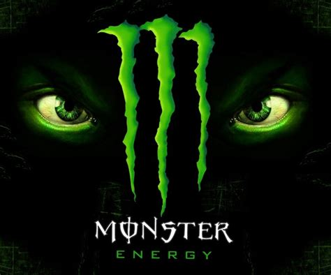 Monster Energy Sticker Wallpapers by 114 Best Images About Monster Energy On Pinterest