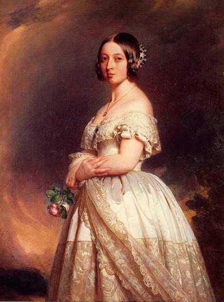 el imperio brit 225 nico durante la era victoriana i de inglaterra la era victoriana la 233 poca victoriana