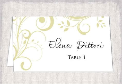 diy name cards 22 name card templates design trends premium psd vector downloads