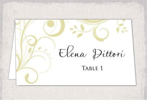 diy name cards 22 name card templates design trends premium psd