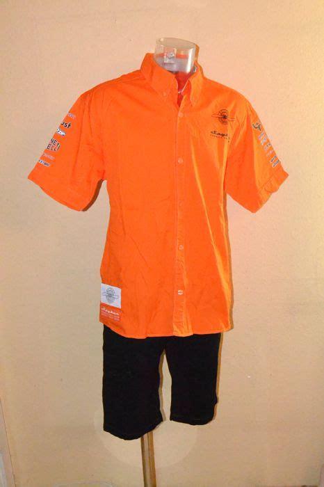 spyker shirt rar spyker f1 team driver shirt