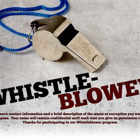 whistleblowing research paper whistleblowing essay essaymaniacom