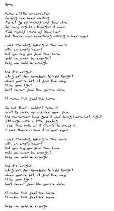 louis tomlinson handwriting in louis handwriting louis tomlinson pinterest