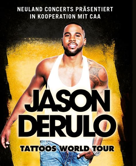 jason derulo vertigo tattoo 311 best images about jason derulo on pinterest