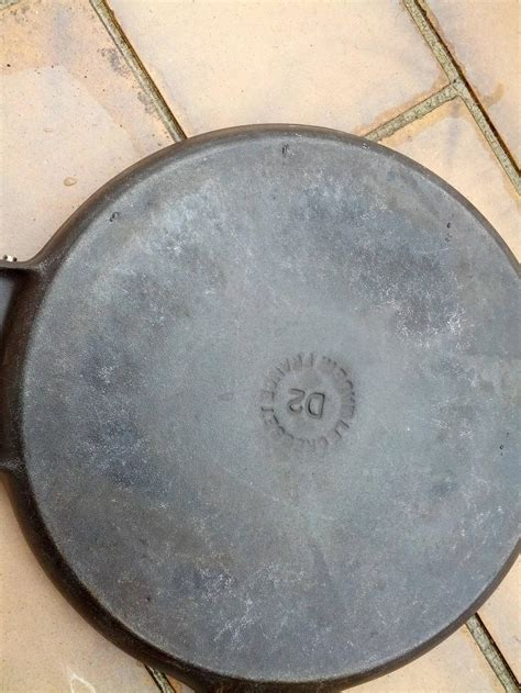 enameled cast iron enameled cast iron or seasoned cast iron which is the