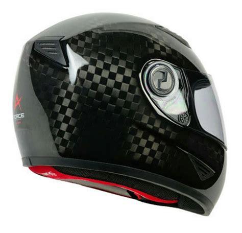 Helm Zeus Carbon wins a carbon pabrikhelm jual helm murah