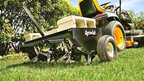 Design Your Own Home Remodeling by How Much Does Lawn Aeration Cost Angie S List
