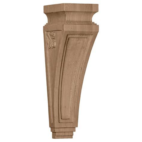 Cheap Corbels For Sale Wood Corbel Cb 40088
