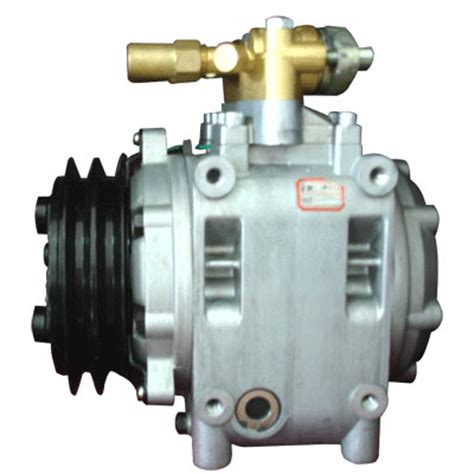 air conditioning pumps compressors md power steering