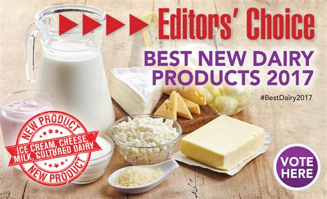 The Best Diet Milk And Cheese Department by The 10 Best New Dairy Products Of 2017 2017 11 29