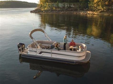 white river boats for sale wonderland marine west boats for sale boats
