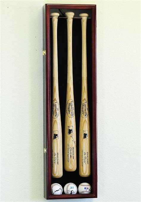 Baseball Bat Display Rack by Best 25 Baseball Bat Display Ideas On Baseball Display Baseball Shelf And Baseball