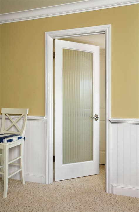 bedroom door with window 53 best homestory french glass interior doors images on