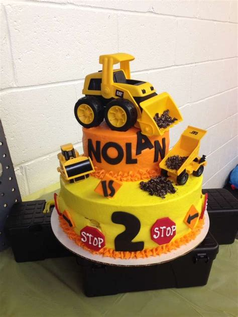 25 best ideas about sergio modest design truck cake ideas homely best 25 tonka on