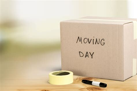 moving house movers boiler advice for home movers