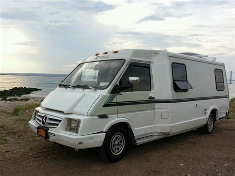 rv motorhomes for sale used rvs 1986 winnebago itasca rv for sale for sale by owner