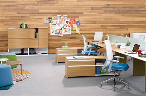 office furniture ft lauderdale office furniture fort lauderdale images office furniture