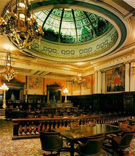 pa supreme court pennsylvania supreme court says pgc can regulate in